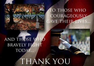 Thank-you-those-who-bravely-fight-today
